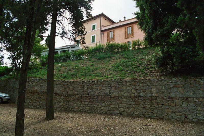 Vocabolo Palazzo